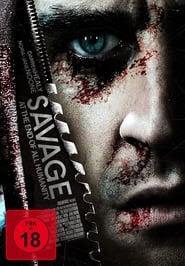 Savage Ver Descargar Películas en Streaming Gratis en Español