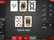 Free Downloadable Poker Game Online Canadian Casinos That Offer No Purchase