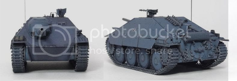 photo panzertankpapermodel002_zpsb6ae4f8c.jpg