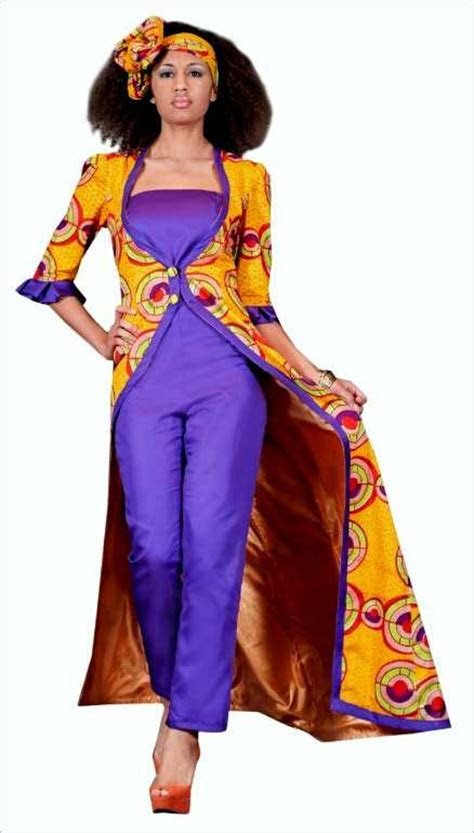 Best African Attire Designs In Style 2016 2017 ? Fashion Name