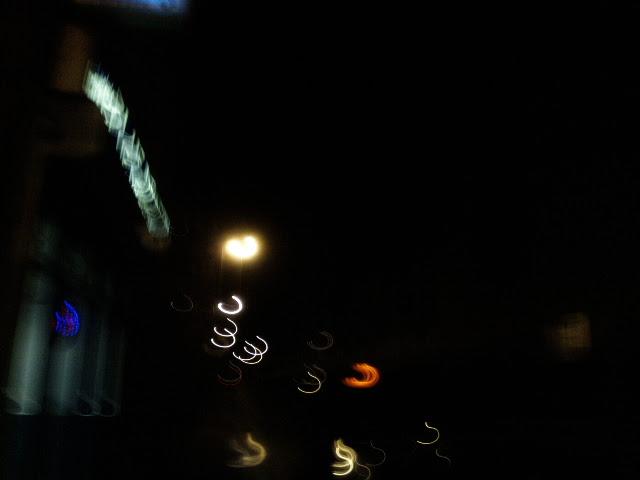 PIC_3565