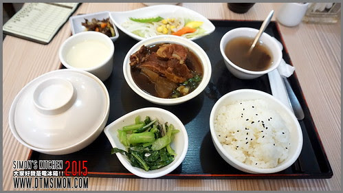 丸松精緻套餐04.jpg