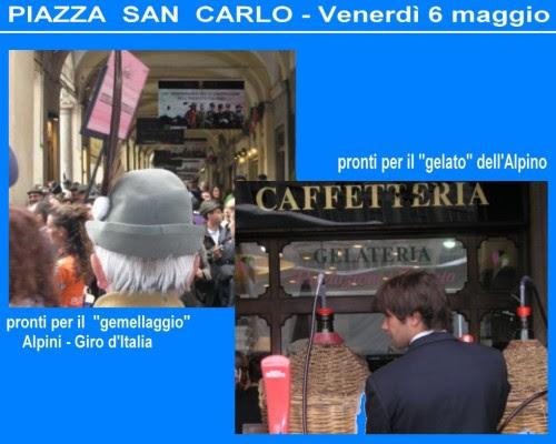 PRONTO BIANCO 2.JPEG