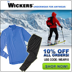 Save 10% on Wickers.com