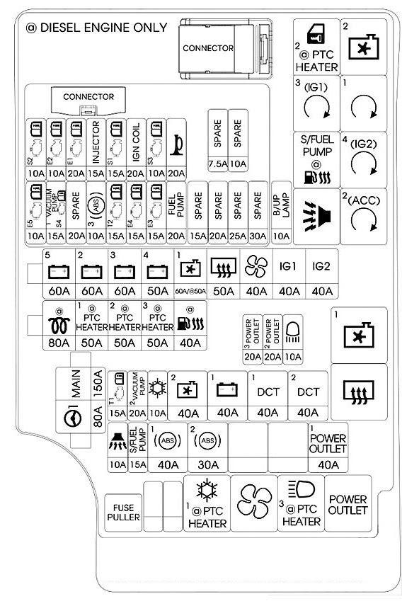 Diagram 2008 Hyundai Elantra Engine Diagram Full Version Hd Quality Engine Diagram Tsou As4a Fr