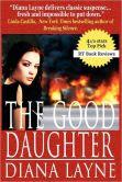 The Good Daughter: A Mafia Story (Vista Security Prequel)