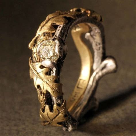25  best ideas about Twig Ring on Pinterest   Branch ring