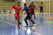 Justiça suspende eleição da Federação Norte-Riograndense de Futsal