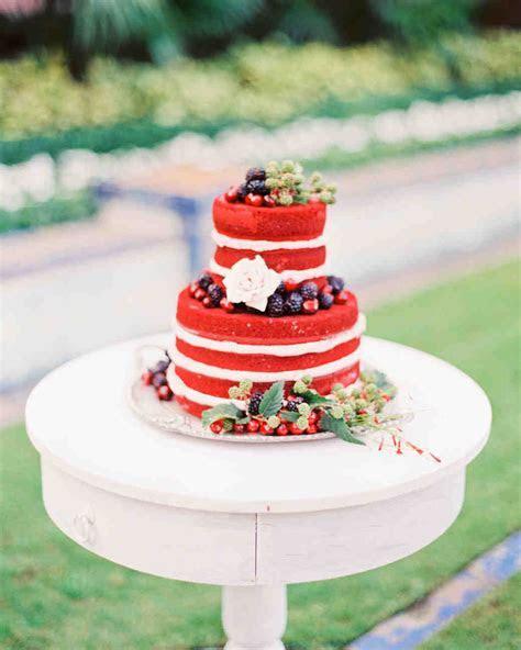 29 Festive Fourth of July Wedding Ideas   Martha Stewart