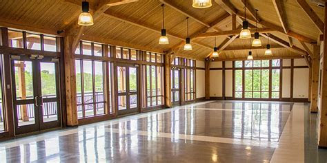 Griggs Boathouse Weddings   Get Prices for Wedding Venues