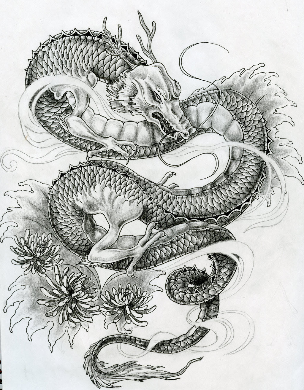 50 Japanese Tattoo Designs Inspired By Culture Of Japan Yo Tattoo