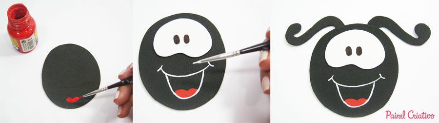 como fazer lembrancinha smilinguido aniversario dia das criancas (2)