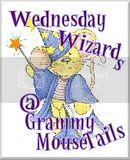 grammymousetails wizards