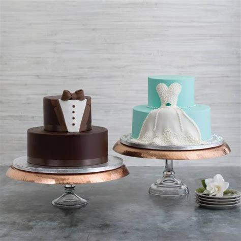 Publix   Wedding Cakes and Wedding Caterer for Richmond, VA