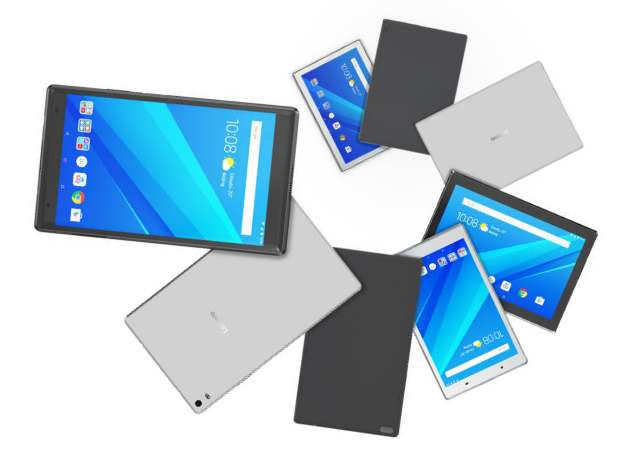 Lenovo-Tab-4-Tablet-Series