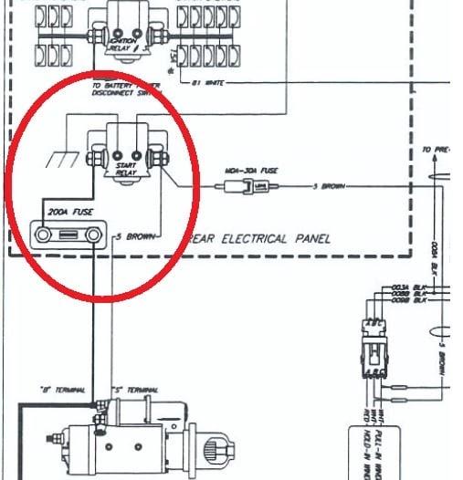 Diesel Generator Control Panel Wiring Diagram from lh6.googleusercontent.com