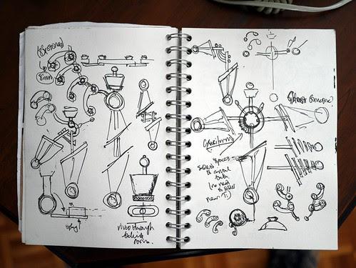 Furturism Workbook - 2