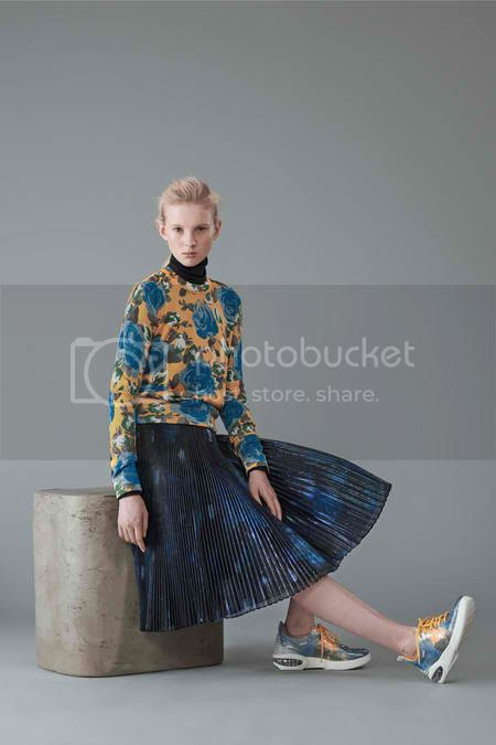 Marc by Marc Jacobs Resort 2015 photo Marc-by-Marc-Jacobs-Resort-2015-03_zps2c2f84c0.jpg