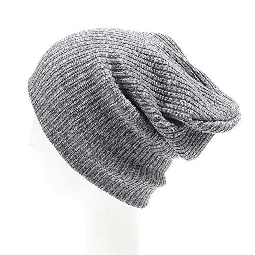 Unisex Männer Frauen Winter Ohrwärmer Vlies Warm Windfest Ohrschützer Maske Neu