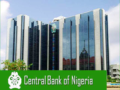 Naira, Capital Market firm up