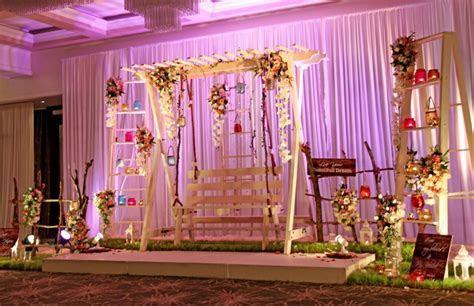 Sankalana Flora ? Wedding Floral Arrangements