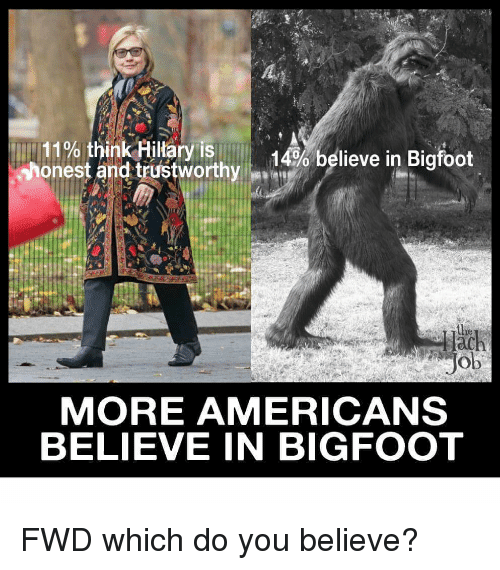 photo Hillary_Bigfoot.png