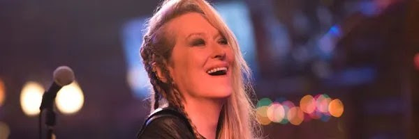 ricki-and-the-flash-meryl-streep-slice