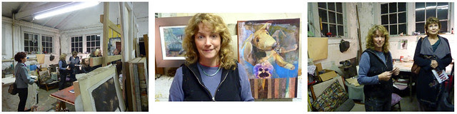 P1020283-2011-11-10-MOCA-Goat-Farm-Tour-Studios-artist-Linda-Mitchell