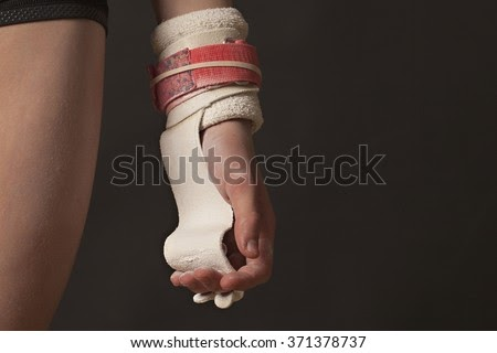 Gymnastics Grips For Girls - Think Healthy Life