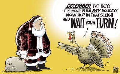 Thanksgiving photo turkey-and-santa-cartoon-november-my-month.jpg