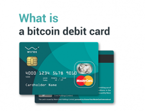 Cara Beli Bitcoin di Malaysia