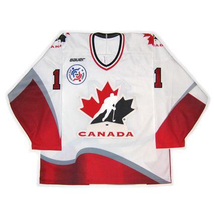 Canada 1996