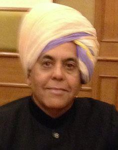 60-Yajurvindra-Singh