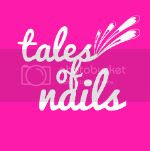 Tales of Nails