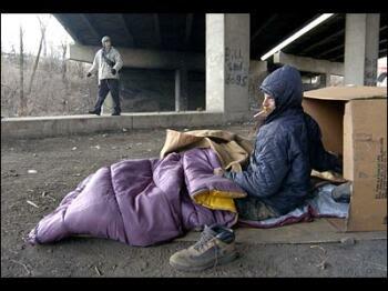 http://www.salem-news.com/stimg/july212006/homeless_america.jpg