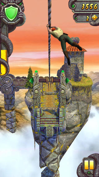 temple run 2 image, temple run apk, temple run 2 download, temple run Android temple run 2 cheats, temple run 2 Usain bolt unlock,Download Temple Run 2 free android game