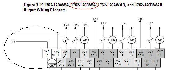 manual de plc allen bradley micrologix 1000 en español pdf