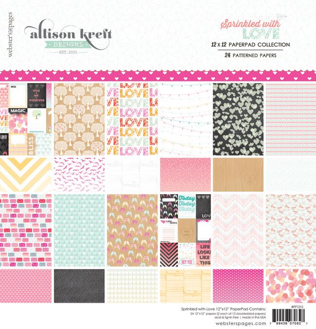 Pp1215_650_allison_kreft_websters_pages_sprinkled_love_paperpad