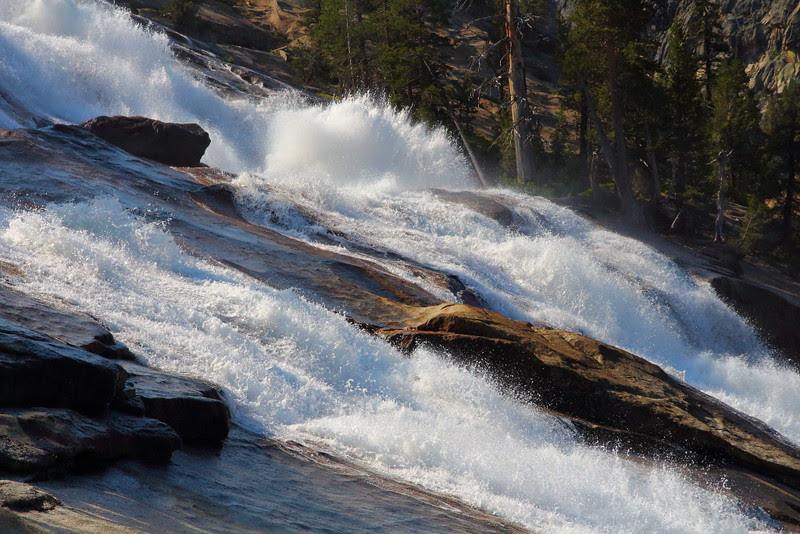IMG_6320 LeConte Falls
