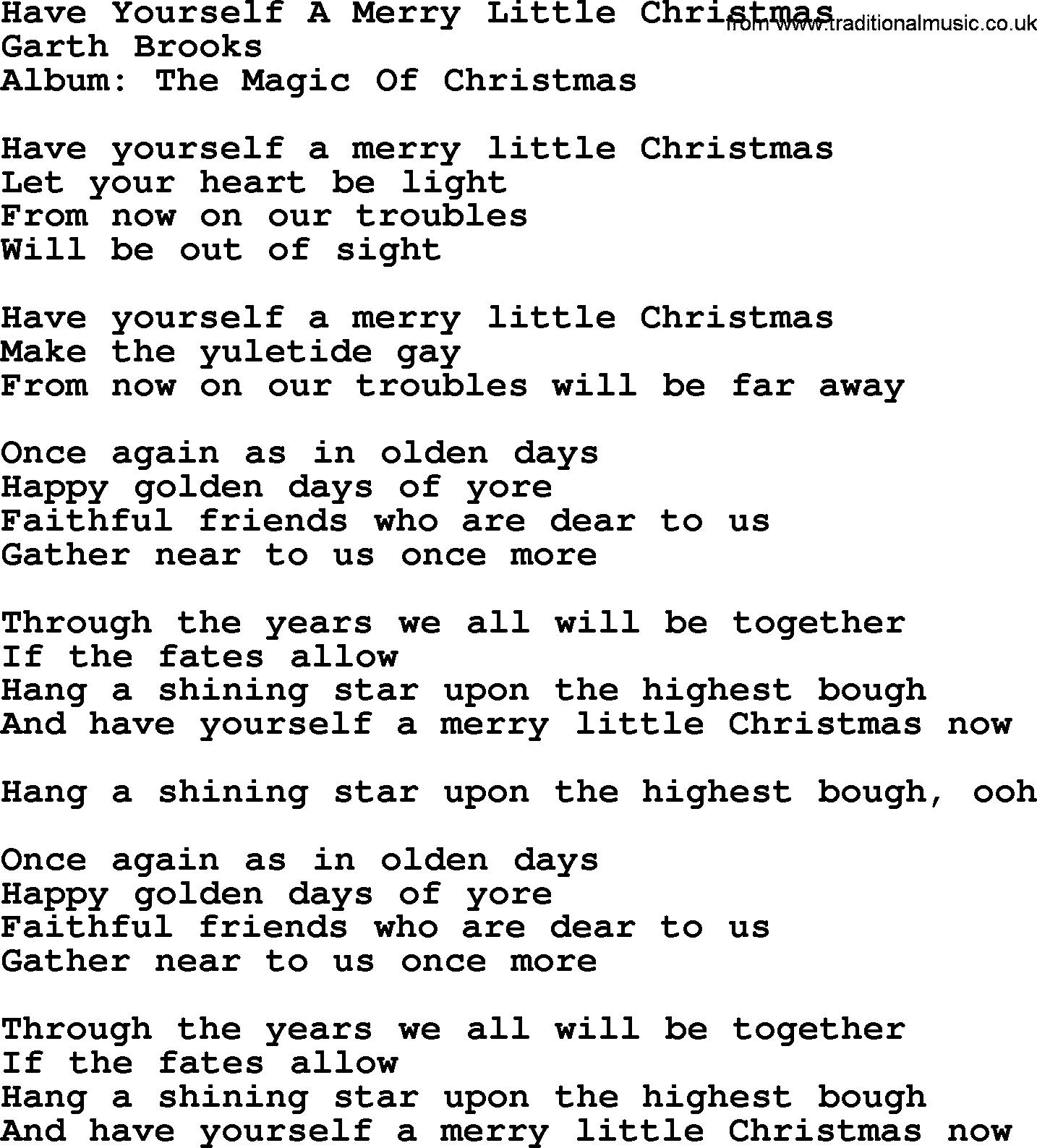 Christmas Songs Guitar Download - Downlaod X