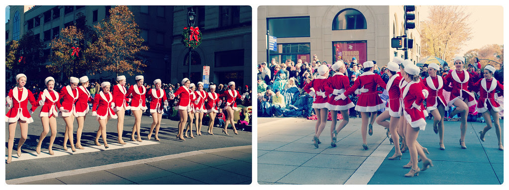 holidayparadecollage_2