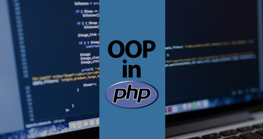 PHP Advanced and Object-Oriented Programming Visual Quickpro Guide