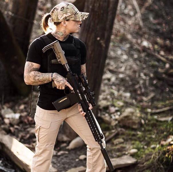 us-army-veterans-train-africa-rangers-vetpaws-kinessa-johnson-5