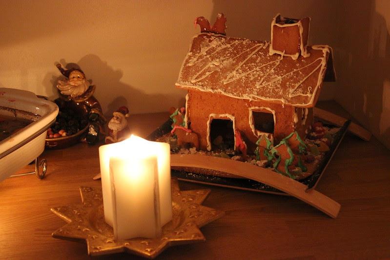 Jouluaatto 2012 206