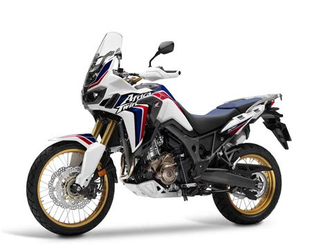 honda africa twin crfl buyers guide specs price