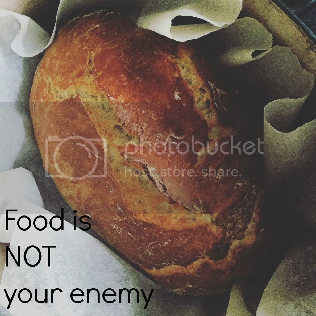 photo fOOD IS NOT YOUR ENEMY_zpstle9cqvo.jpg