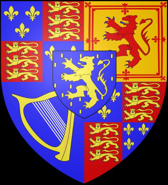 The House of Stuart