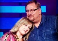 Pastor Rick Warren e sua esposa falam pela primeira vez sobre o suicídio de seu filho caçula