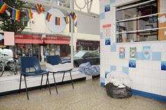 gay pride laundromat_5030 web