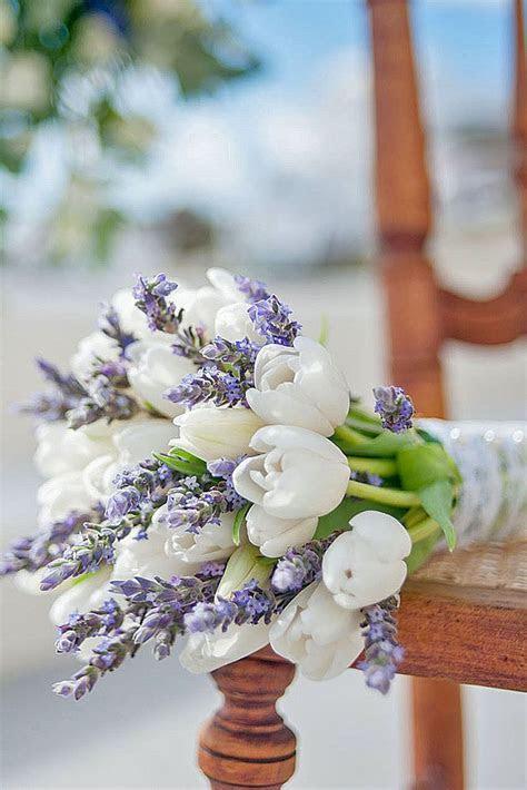 25  best ideas about Bridal bouquets on Pinterest